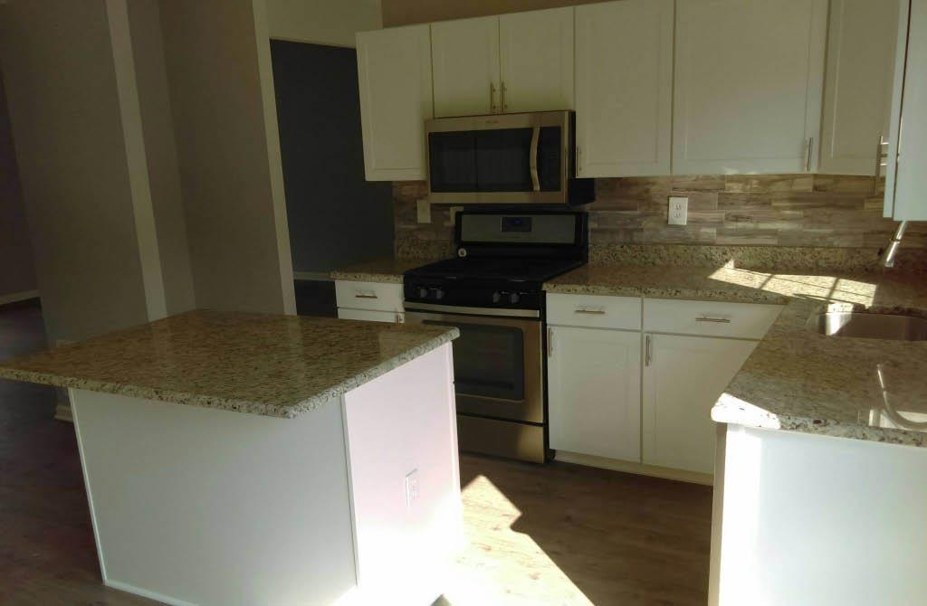kitchens, upgrades, bathrooms, handyman