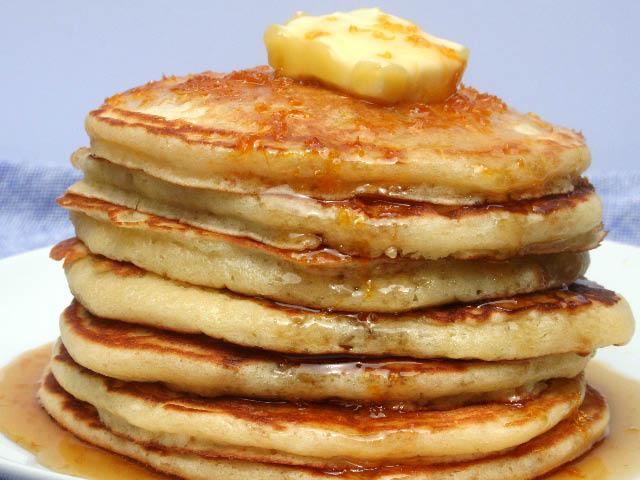 restaurant coupons, Buttermilk Pancakes, near Ashland, CA