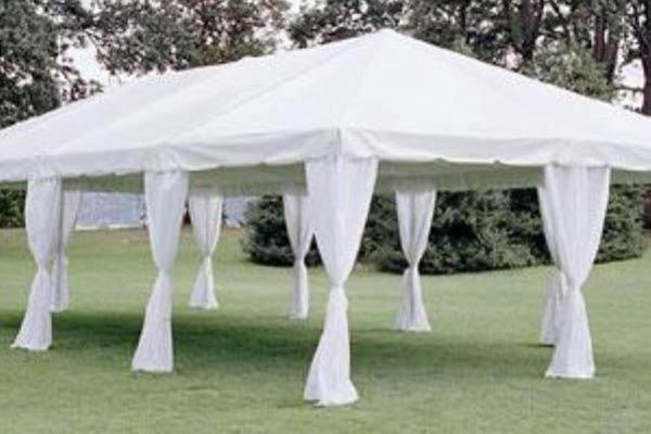 tent rental for wedding jefferson rentals