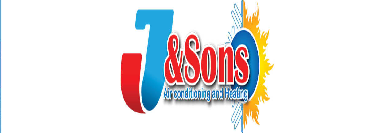 j-and-sons-heating-airconditioning-carrollton-tx-banner