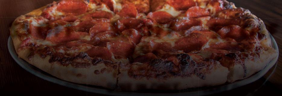 jt's pizza 28th st