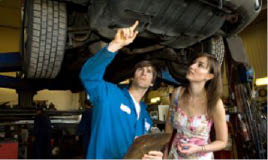 brakes,battery,transmission repair,engine repair,car repair,truck repair