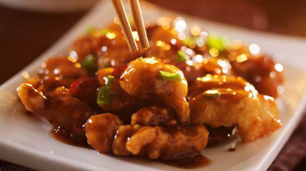 Jade Garden, Asian Chicken, Chinese Buffet Rochester NY Coupon