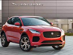 jaguar for sale jaguar land rover ocala, fl