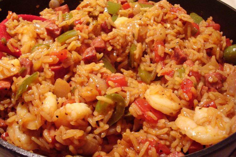 local las vegas savings coupons restaurant order online fish shrimp