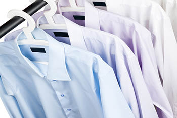Dry cleaning near West Ashley