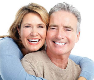 Dentistry for the entire family - dental implants - Jaymor Kim DDS - Edmonds, WA - dentists in Edmonds - Edmonds dental office - dentistry coupons near me