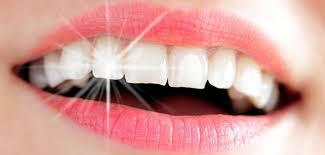 Smile makeovers from Dr. Jaymor Kim DDS in Edmonds, Washington - dentistry in Edmonds - Edmonds dentists - dentist coupons near me - Edmonds dental office near me