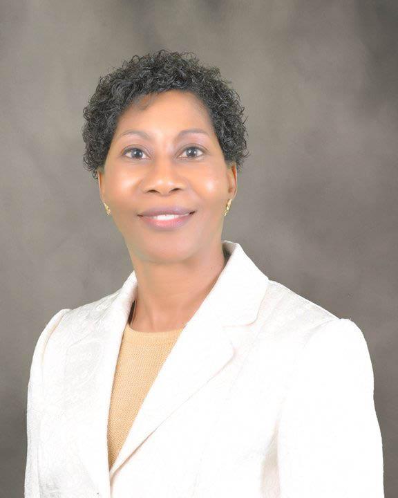 Jeanna Pryor, Pryor Financial Services, The Finance Coach