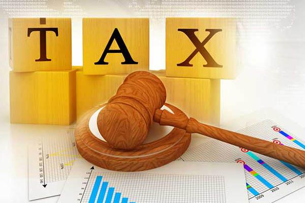 tax attorney Long Island NY