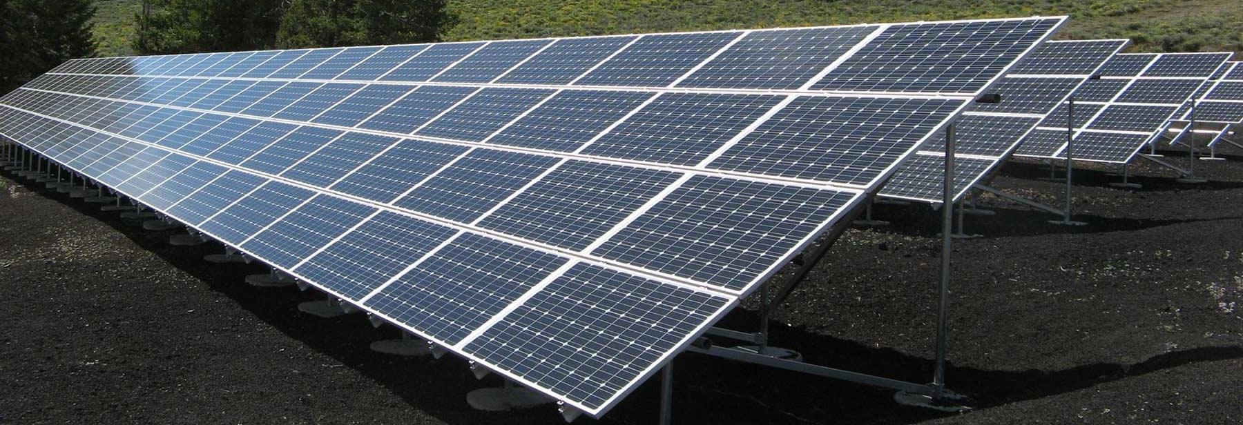 Jeremy's Electric main banner image - Tujunga, CA