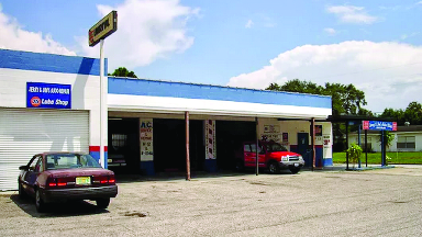 oil change coupons near me Wheel Alignments; brake service  Air Conditioning service. Engine/Computer diagnostics;  sensor replacements.  Major transmission repairs or replacements