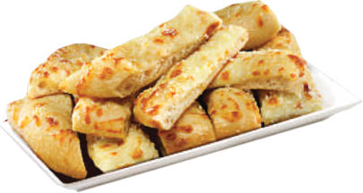 breadsticks  cheese breadstick
