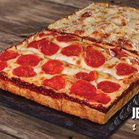 Before you stop by a Jets Pizza location, or order online, be sure to get a printable coupon for the best savings on your order.