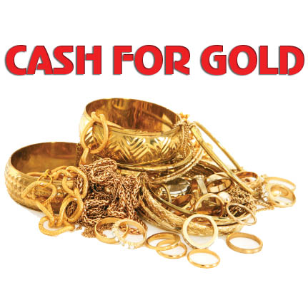 jewels liquidators,we buy gold,sell gold,pawn shop,jewelry shop,sell your hold,doylestown,sell my gold in doylestown pa,