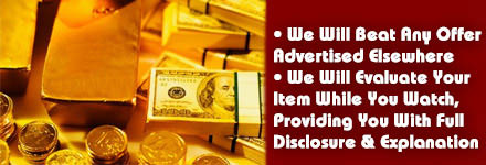 jewels liquidators,we buy gold,sell gold,pawn shop,jewelry shop,sell your hold,discount,deals,