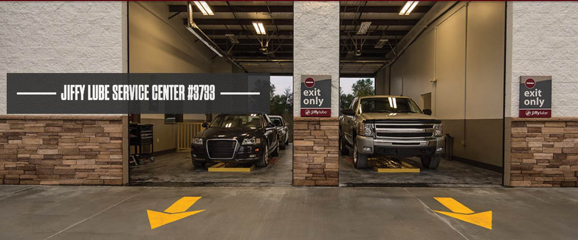 Jiffy Lube oil change coupons near me Missouri City TX Oil change coupons 6171 Highway 6