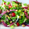 Jimmy's-Cucina-Salad-Brielle-NJ