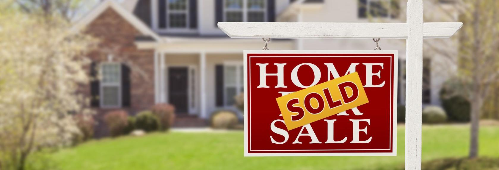 sell my house sell my home homes for sale