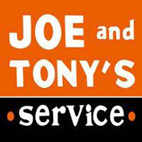 Joe And Tonys Service,auto repair,auto in delaware,claymont delaware auto,auto repair in 19703,brakes,tires,oil change,auto maintenance,car repair