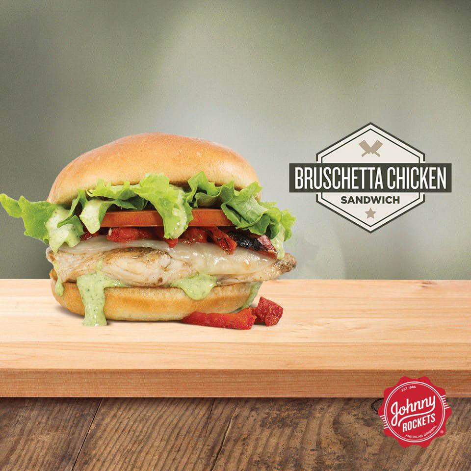 hamburger patties, cooking a burger, recipe for the best burger, the best, burger.