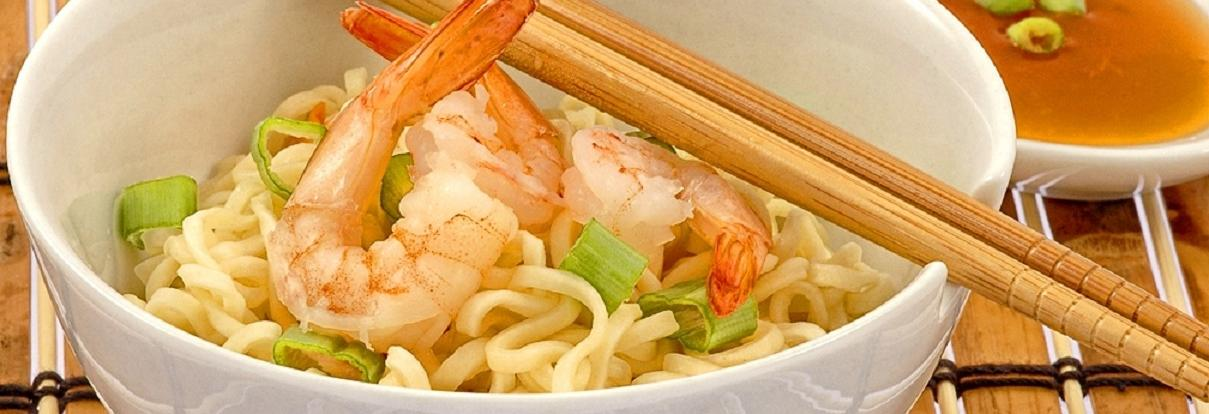 Johnny's Wok Chinese Cuisine in Lynnwood, WA banner image