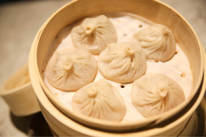 Get Dim Sum near Clearfield and Pleasant Gap