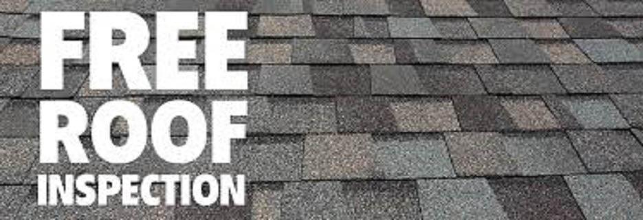 Joye Roofing In Columbia, SC Banner Ad