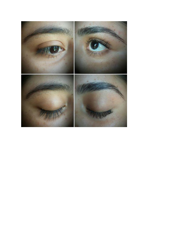 eyebrow shaping coupons near me permanent make-up dana point ca eyebrow shaping dana point ca