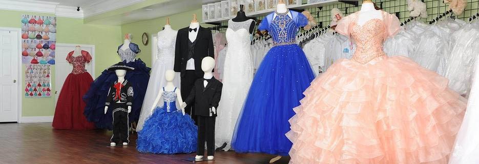 Julie's garments,wedding dress,baptism,celebrations,accessories,wedding dress,wedding outfits,