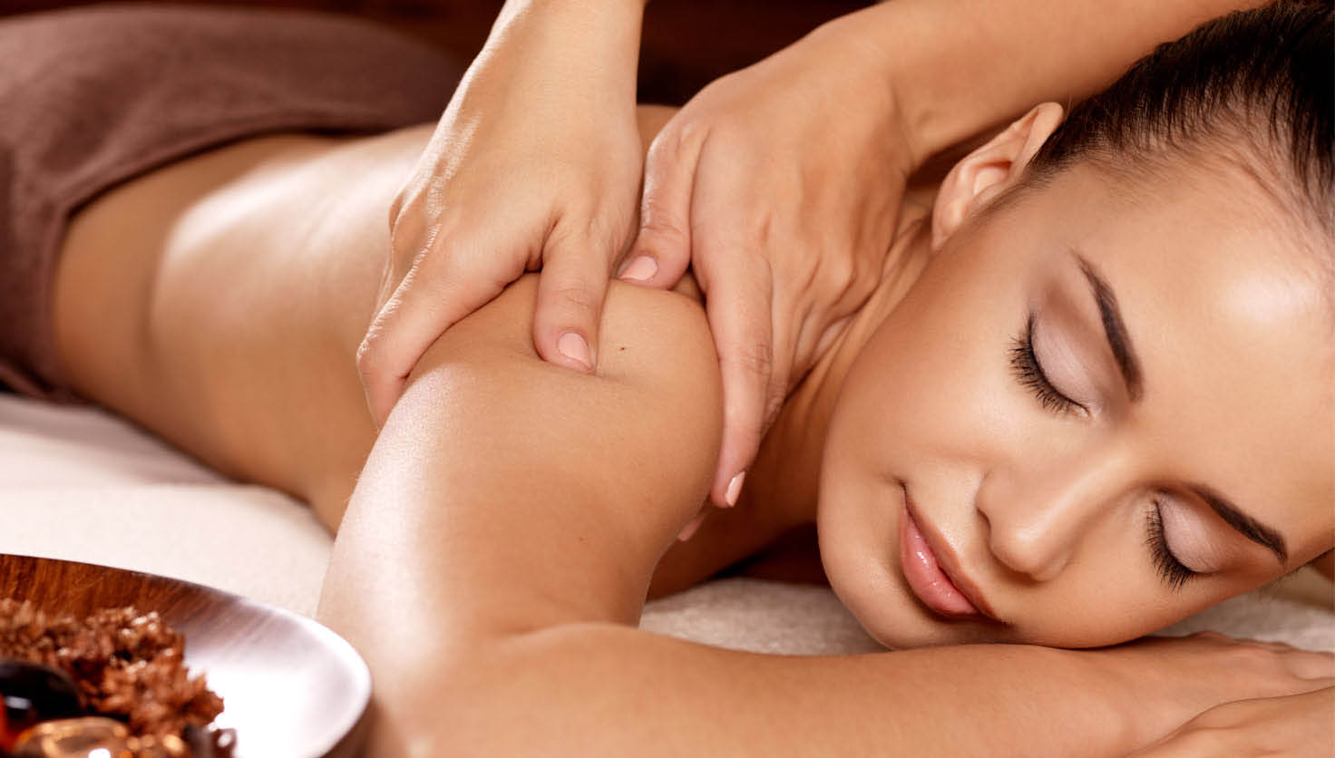 Jun Yi Spa - massage - reflexology - full body massage - foot massage - Renton, WA