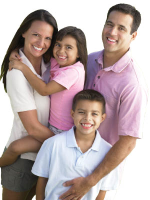 Pediatric Dentistry and Orthodontic services - dentistry for the entire family - dentistry for kids & adults
