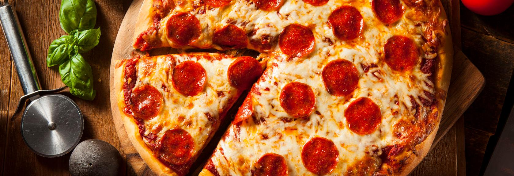 pizza near me wings near me save on dinner