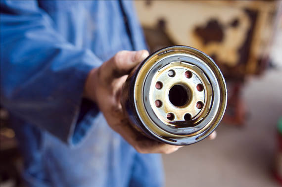 car, care, service, maitenance, oil change, mechanic; burke, va