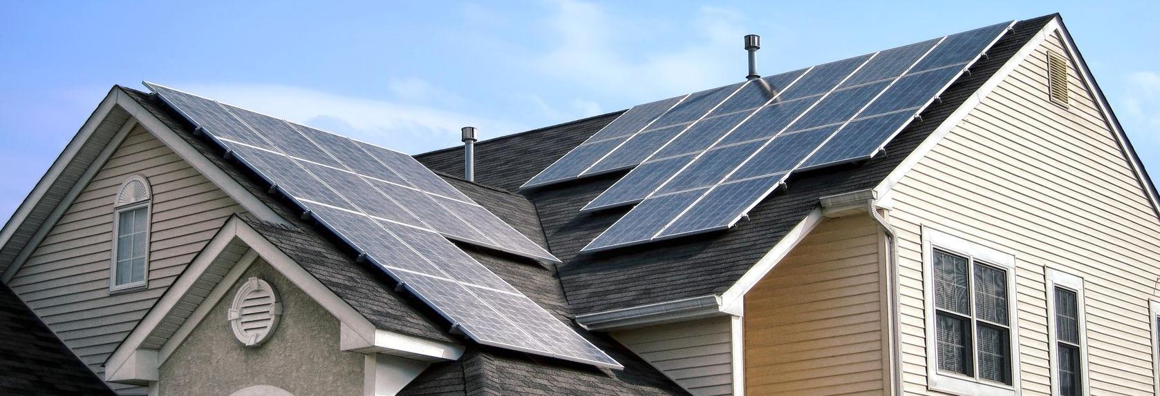 KC Energy Solar banner Kansas City, MO