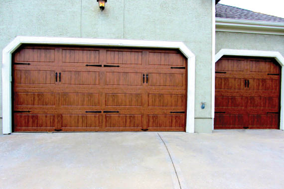 Ordinaire Garage Door Panel Replacement, Garage Door Tune Up, Garage Door Service, Garage  Door