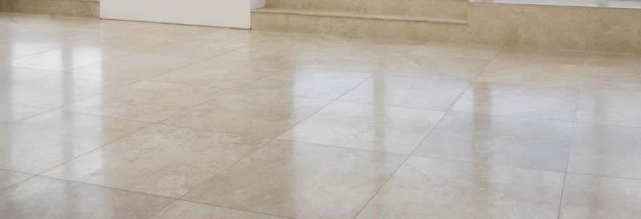 KC Grip, make slippery surfaces safer, anti-slip floor treatment, slippery interior floor