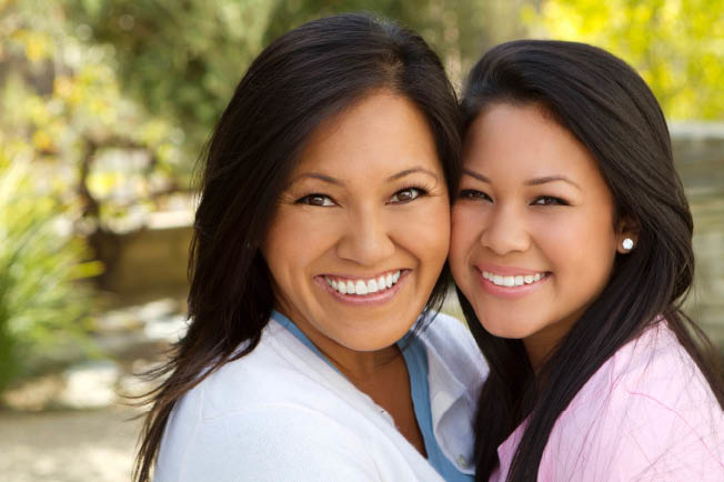Get teeth whitening near San Marcos
