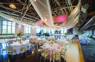 wedding decor rentals kmd linen