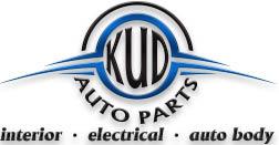 Kud interior electrical auto body parts near Northfield