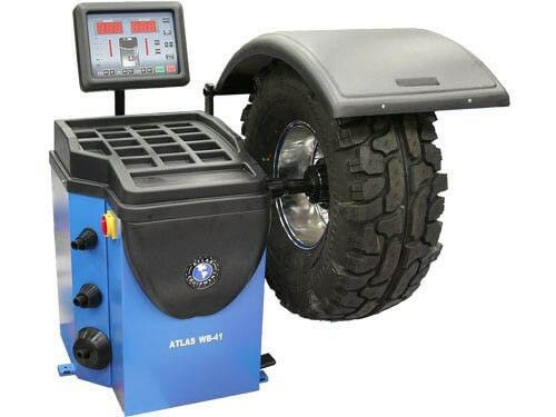 Advanced alignment and automotive analytics systems near White Plains