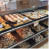 Bulk meat and produce in Arlington Heights