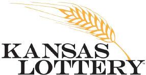 Mastin Discount Liquor has the Kansas Lottery