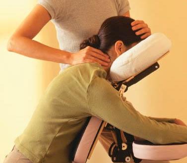 Kapolei Massage Institute, Kapolei, massage, institute, chair massage,