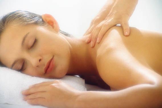 Kapolei Massage Institute, Kapolei, massage therapy