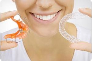best dentist for braces, ortho dentist, in Grand Rapids, MI