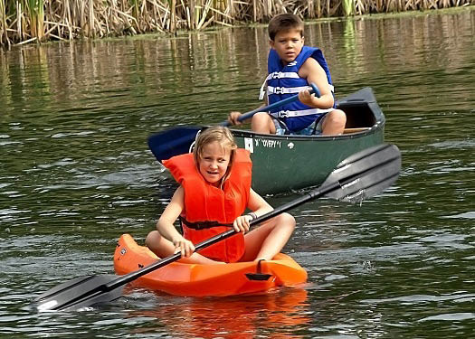 washington township recreation center summer camp passport 2 adventure