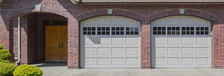 Keen Garage Doors in Rohnert Park, CA banner image