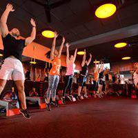 orange theory fitness training mason cincinnati ohio