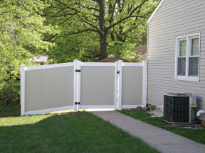 Keith's Fence provides quality work that made them one of the best fencing contractor companies in the Central New Jersey area